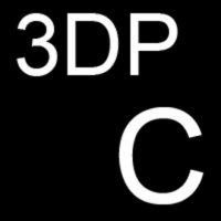 3DP Chip 21 Free Download