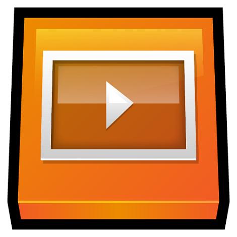 Adobe Media Player Free Download