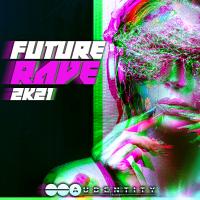 Audentity Records Future Rave 2k21 Free Download
