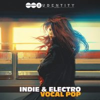 Audentity Records Indie Electro Vocal Pop Free Download