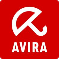 Avira Free Security Free Download