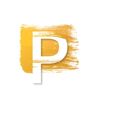 Corel Painter 2022 Free Download
