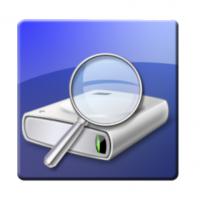 CrystalDiskInfo 8 Free Download