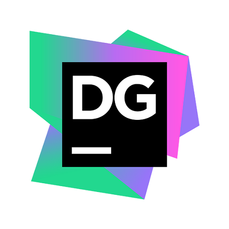 DataGrip 2021 Free Download