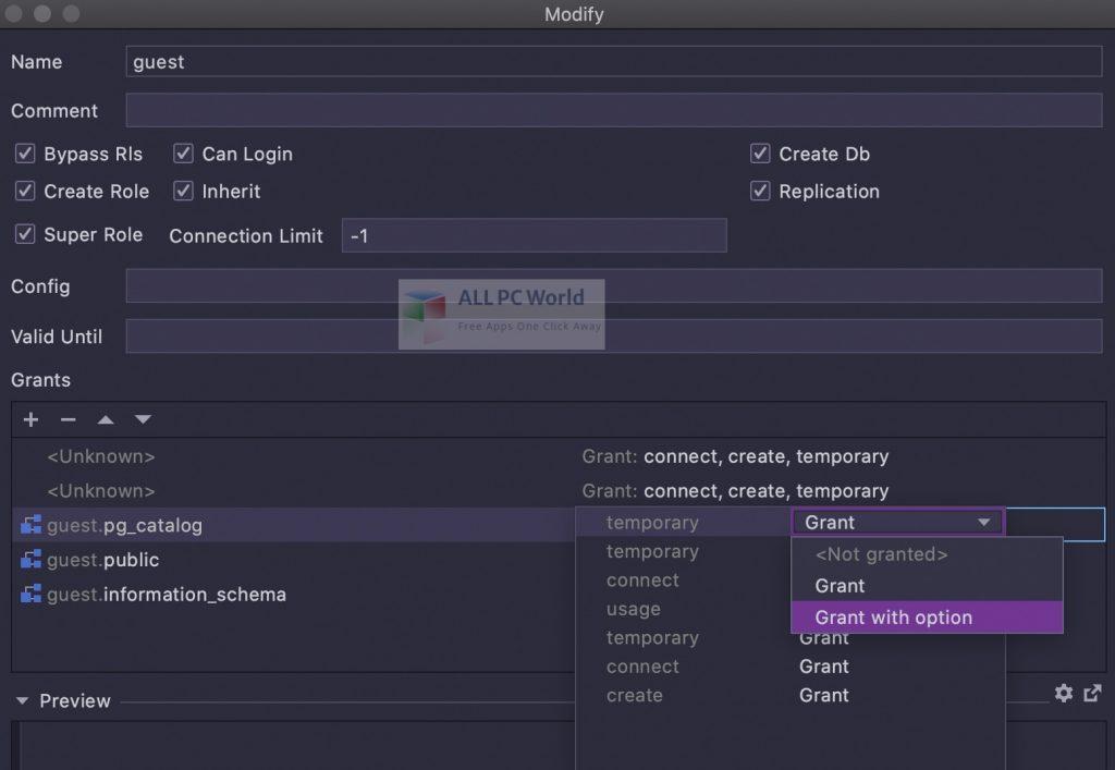 DataGrip 2021 Installer Free Download