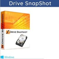 Drive SnapShot Free Download