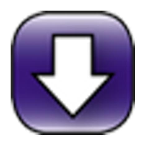 FreeRapid Downloader Free Download