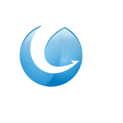 Glarysoft File Recovery Pro Free Download