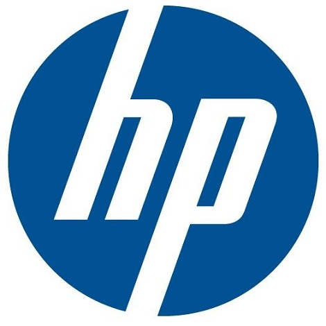 HP Recovery Manager 5 Free Download