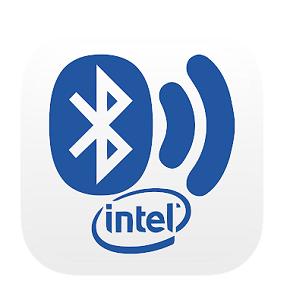 Intel Wireless Bluetooth Driver Free Download