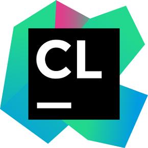 JetBrains CLion 2021 Free Download