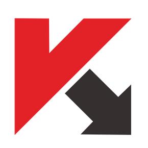 Kaspersky SalityKiller Free Download