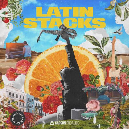 Latin-Stacks-Live-Resampled Free Download