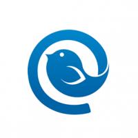 Mailbird Pro 2 Free Download