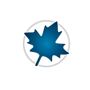 Maplesoft Maple 2021 Download Free