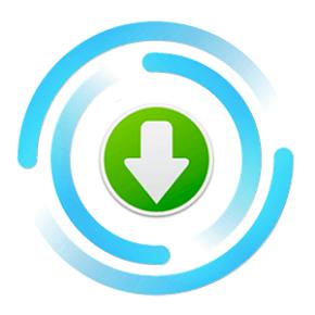 Mediaget 3 Free Download