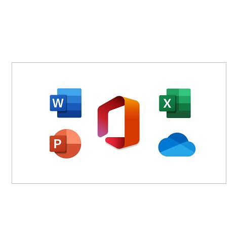 Microsoft Office 2021 Setup Free Download