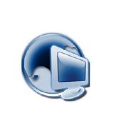 MyLanViewer 4 Free DOwnload