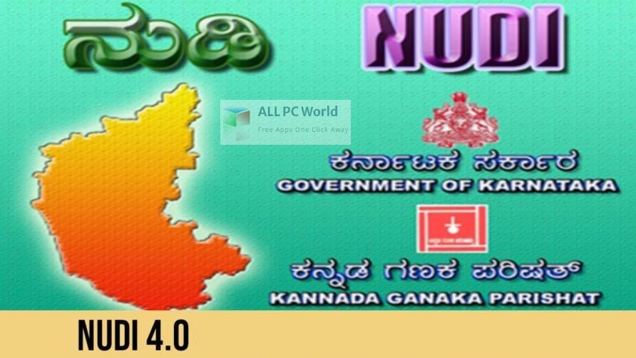 Nudi 4 Installer Free Download