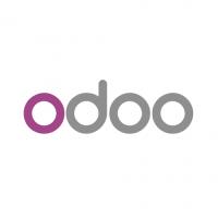 Odoo 14 Free Download