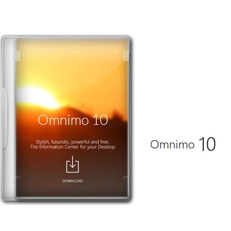Omnimo 10 Free Download