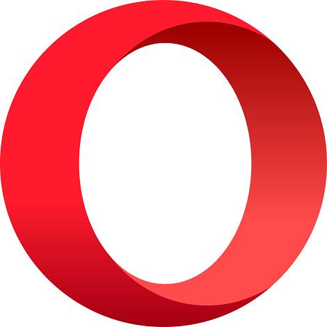 Opera 76 Free Download
