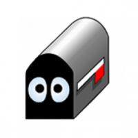 POP Peeper Pro Plus 5 Free Download