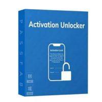 PassFab Activation Unlocker 2 Download