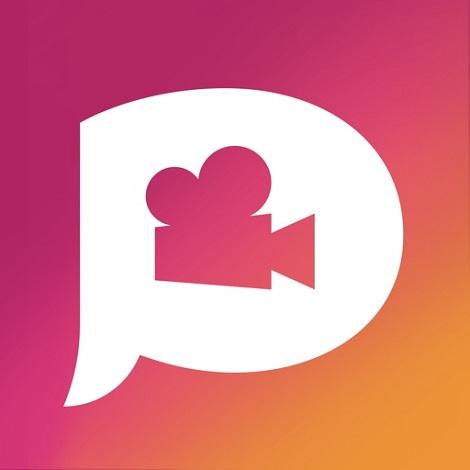 Plotagon Free Download