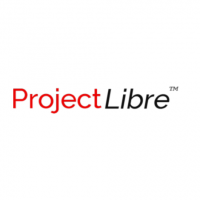 Projectlibre Free Download