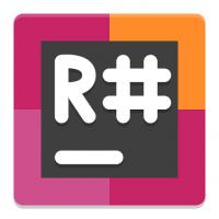 ReSharper 2021 Free Download