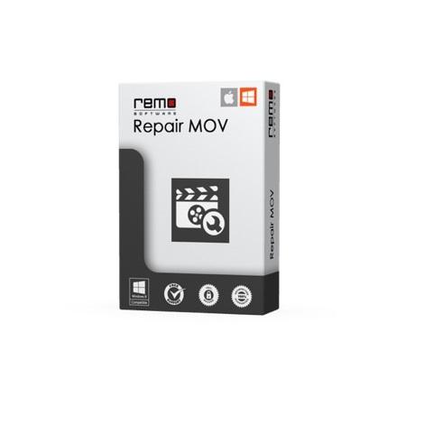 Remo Video Repair Free Download
