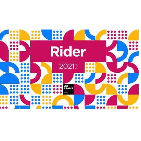 Rider 2021 Free Download