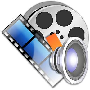 SMPlayer 21 Setup Free Download