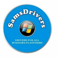 SamDrivers 21 ISO Free Download