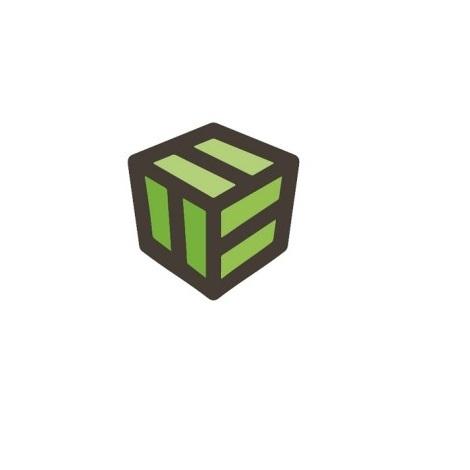 SoapBox Communicator 3 Free Download