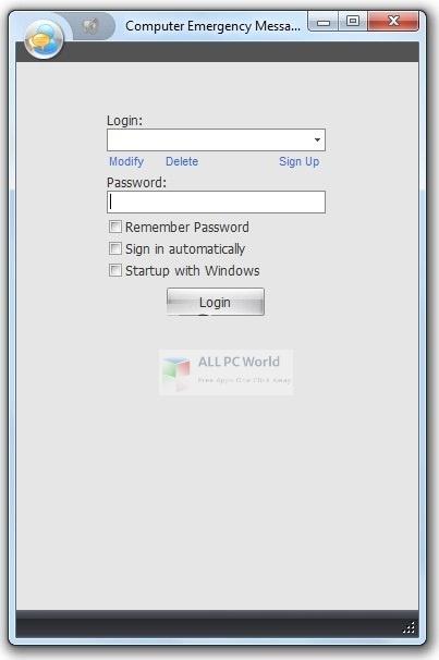 SoapBox Communicator 3 Setup Free Download