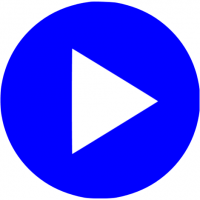 Total Video Player Free Download