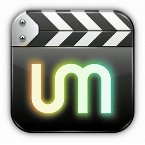 UMPlayer Free Download
