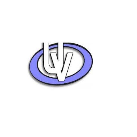 Universal Viewer Pro 6 Free Download