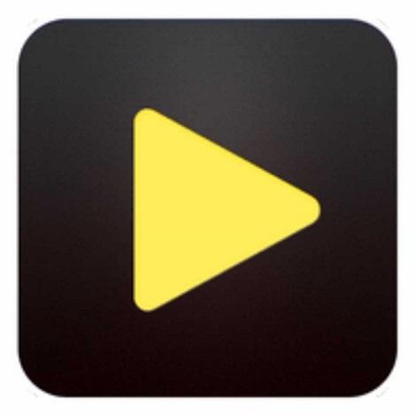 Videoder Free Download