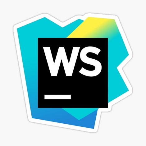 WebStorm 2021 Free Download