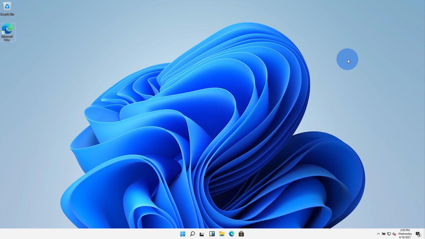 Windows 11 Xtreme LiteOS Free Download
