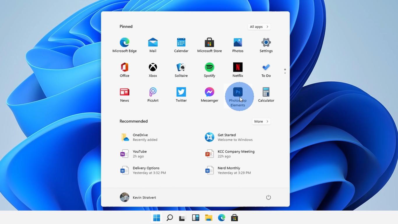 Windows 11 Xtreme Lite Free Download