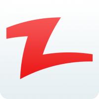 Zapya PC 2 Free Download