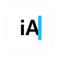 iA Writer Free Download
