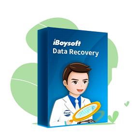 iBatsoft-Data-Recovery-5-Download-free