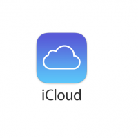 iCloud 7 Free Download
