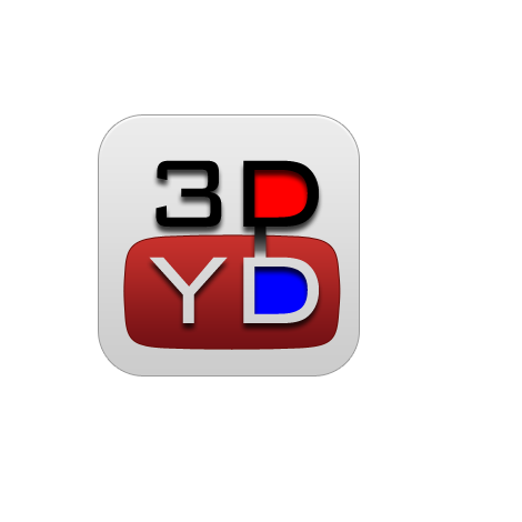 3D Youtube Downloader Free Download