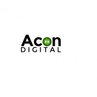Acon Digital DeVerberate 2 Free Download 1
